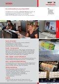 Innenseieten 24er_2011_2_Layout 1 - Oechsle Display Systeme ... - Page 3