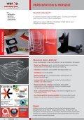 Innenseieten 24er_2011_2_Layout 1 - Oechsle Display Systeme ... - Page 4