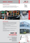 Innenseieten 24er_2011_2_Layout 1 - Oechsle Display Systeme ... - Page 5