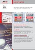 Innenseieten 24er_2011_2_Layout 1 - Oechsle Display Systeme ... - Page 6
