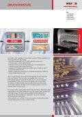 Innenseieten 24er_2011_2_Layout 1 - Oechsle Display Systeme ... - Page 7