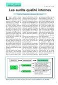 REVUE n°16.qxd - Ministère de l'énergie et des mines - Page 4
