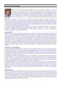 Association Mondiale de la Conservation du Sol & de l´ Eau - World ... - Page 2