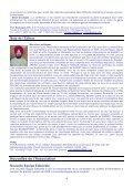 Association Mondiale de la Conservation du Sol & de l´ Eau - World ... - Page 4