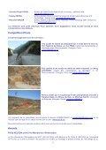 Association Mondiale de la Conservation du Sol & de l´ Eau - World ... - Page 5