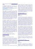 Association Mondiale de la Conservation du Sol & de l´ Eau - World ... - Page 7