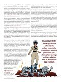 FIST at 5 - Defense Acquisition University - Page 4