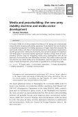 himelfarb.pdf 184KB Dec 09 2010 10:41 - Center for Global ... - Page 2