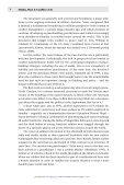 himelfarb.pdf 184KB Dec 09 2010 10:41 - Center for Global ... - Page 3