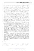 himelfarb.pdf 184KB Dec 09 2010 10:41 - Center for Global ... - Page 4