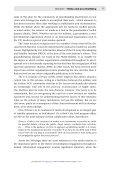himelfarb.pdf 184KB Dec 09 2010 10:41 - Center for Global ... - Page 6