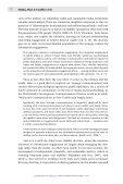 himelfarb.pdf 184KB Dec 09 2010 10:41 - Center for Global ... - Page 7