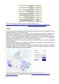 SEI 5 febrero 2010 - Ficheros del Portal de Infomed - Page 5