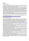 SEI 5 febrero 2010 - Ficheros del Portal de Infomed - Page 7