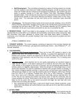03-16-05 Board Minutes - FINAL.pdf - Early Learning Coalition of ... - Page 2