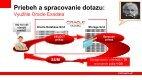 Novinky v Oracle Exadata Database Machine - ASBIS SK Online - Page 7