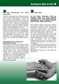 Distimia tedesco - Seite 5