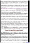 The Truth About Astral Projection and Lucid Dreaming... - Trans4mind - Page 5