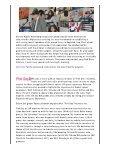 November 16, 2012 - SAR Academy - Page 3
