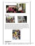 November 16, 2012 - SAR Academy - Page 4