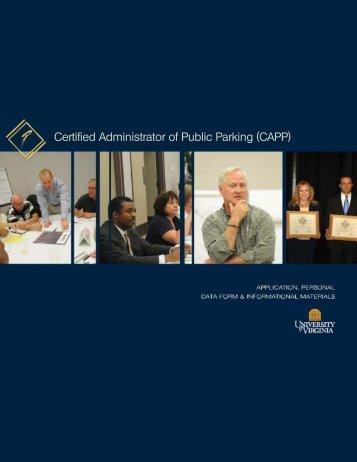 Download - International Parking Institute