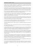 Discours du 1er août 2012 (PDF) - Veyrier - Page 2