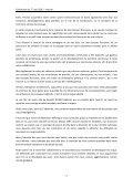 Discours du 1er août 2012 (PDF) - Veyrier - Page 3