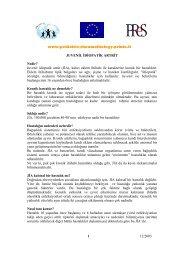 www.pediatric-rheumathology.printo.it 12/2003 1 JUVENÄ°L ...