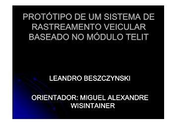 TCC2008-1-23-AP-LeandroBeszczynski [Modo de Compatibilidade]