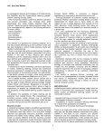 Zarei and Safdari.pdf - prime journals limited - Page 3