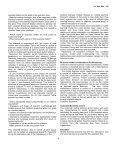 Zarei and Safdari.pdf - prime journals limited - Page 4