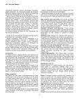 Zarei and Safdari.pdf - prime journals limited - Page 5