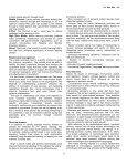 Zarei and Safdari.pdf - prime journals limited - Page 6