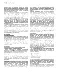 Zarei and Safdari.pdf - prime journals limited - Page 7