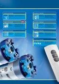 PROFessionell motorisieren. Der neue Funkantrieb ... - Ranft GmbH - Page 3