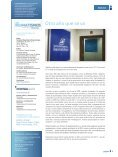 ReumaUpdate - Sociedad Española de Reumatología - Page 2