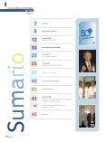 ReumaUpdate - Sociedad Española de Reumatología - Page 3