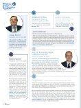 ReumaUpdate - Sociedad Española de Reumatología - Page 5