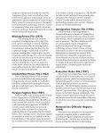 NCIC file ref june 2011.indd - Page 2
