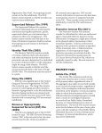 NCIC file ref june 2011.indd - Page 3