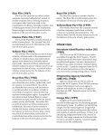 NCIC file ref june 2011.indd - Page 4