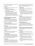 NCIC file ref june 2011.indd - Page 6