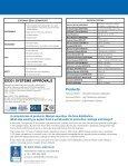 Euronavy ES301 - Protective Coatings, Protective & Marine Coating ... - Page 2