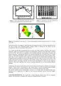 A mesoscale model of overland transport of particle-bound ... - Page 4