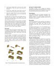 Identification and Validation of Cognitive Design Principles for ... - Page 7