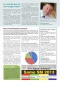 Arvidsjaurs Kommuninfo-tidning i pdf-format - Page 2