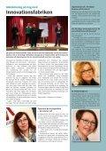Arvidsjaurs Kommuninfo-tidning i pdf-format - Page 3