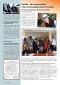 Arvidsjaurs Kommuninfo-tidning i pdf-format - Page 4
