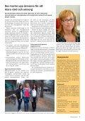 Arvidsjaurs Kommuninfo-tidning i pdf-format - Page 5