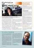 Arvidsjaurs Kommuninfo-tidning i pdf-format - Page 6